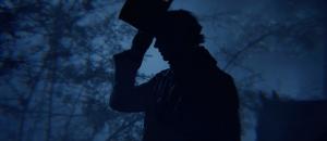 shadowylincoln